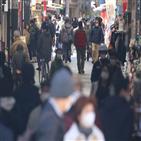 확진,일본,사망자,최다