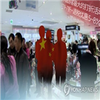 세대,중국,소비,소비층,팬덤층