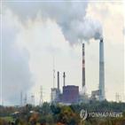 석탄,석탄업계,석탄업체,파산보호
