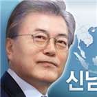 미국,한국,신남방정책,중국,협력,부차관보,인도태평양전략