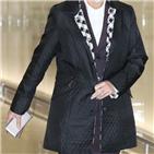 개최,유치,엑스포,장관,두바이,정부,부산
