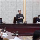 최고인민회의,조선중앙통신,대한,내년,상임위원회,확산,소집
