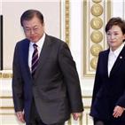 김현미,공급,집값,이상,이제,정부,정책,심리,정권,공공