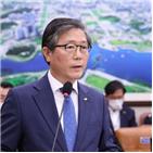 정부,부동산,김현미,정책,장관,내정자,문재인,변창흠