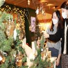 판매,할인,상품,브랜드,제품,크리스마스,간식,겨울철,호빵,구매