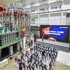 에너지,중국,핵융합