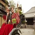 일본,외국인,관광객,코로나19,패키지투어,입국,정부,허용