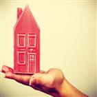 예비신부,임대주택,대출,아파트