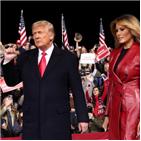 대통령,트럼프,바이든,당선인,미국,북한