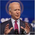 중국,미국,관계,바이든