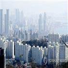 서울,아파트값,아파트,거래,상승,외곽,0.03