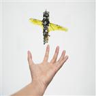 날개,충돌,날갯짓,비행,장수풍뎅이,장애물,비행로봇
