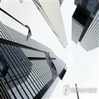 부문,회의,방안,진행,삼성전자,올해,전략,글로벌,논의,시장