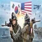 한국,화웨이,미국,중국,장비