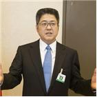 중국,외교,늑대전사,나라