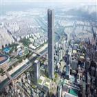 현대차그룹,높이,투자,규모,계획,건설,건물,글로벌,가능성