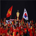 베트남,한국,대해,제품,하노이,다낭,부정적,한국인,사람,이미지