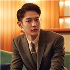 민호,도시남녀,사랑법,특별출연