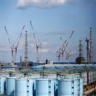 정부,일본,오염수,원전,방출,후쿠시마,정보,해양