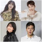 최강희,김영광,안녕,캐스팅,캐릭터,이레,기대,하니,예정,선사