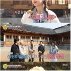 시청률,방송,역사,시청자,부장,김재규,영화