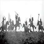 기병,기마대,전쟁,몽골,등자,중세,전투,알렉산드로스,하루,말똥