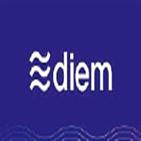 디엠,페이스북,미국,가상화폐,프로젝트