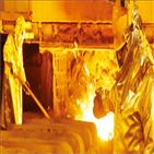포스코,수요,주가,철강재,중국