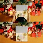 이하이,티저,크리스마스,연말