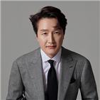 영화,연기,최병모,배우,드라마