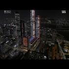 페어몬트,호텔,드라마,서울,한국,앰배서더,영화,펜트하우스,장소,미국