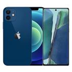 아이폰12,구매,갤럭시,대상,울트라,가격