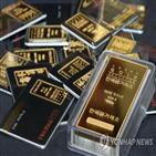 가격,금값,안전자산,경기