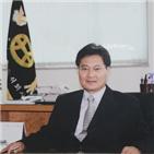 대표,중소기업