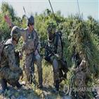연습,미군,이번,참가,육상자위대