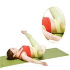 운동,다리,다이어트,진행,동작,허벅지,근육,호흡,탄수화물,유산소