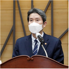 북한,이인영,장관,백신,정권,재창출,어려움,내년