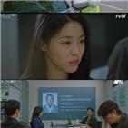 혜원,사건,김설현,정우