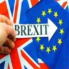 영국,브렉시트,협상,시장,파운드화,올해