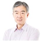 투자,분야,중국,네트워크,기업,모빌리티,국내,수준