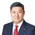 투자,결성,한국투자파트너스,해외,대표,국내,펀드