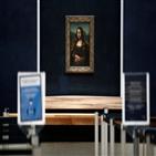 박물관,루브르,모나리자,그림