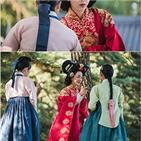 김소용,조화진,중전,철종,신혜선,철인왕후,김정현