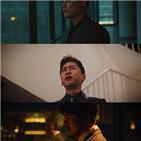 멤버,포엠,미니앨범,신월,新月