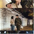 로맨스,도시남녀,사랑법,김민석,소주연,서린,최경준