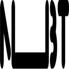 엔비티,상장,특허,퍼스트페이스,일정