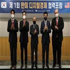 자율주행,전경련,기술,시장,글로벌,표준,포럼,한국