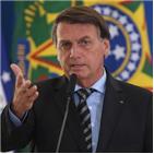 대통령,대선,바이든,미국,브라질,결과