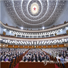 중국,홍콩,미국,제재,전인대,대한,조치,상무위원회,의원,부위원장