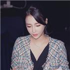 앙드레김,골드클래스,스페셜,개최,에디션